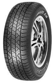 Grand AM GTS Tires