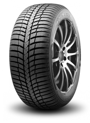 I'zen KW23 Tires