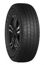 Wild Trail Touring CUV Tires